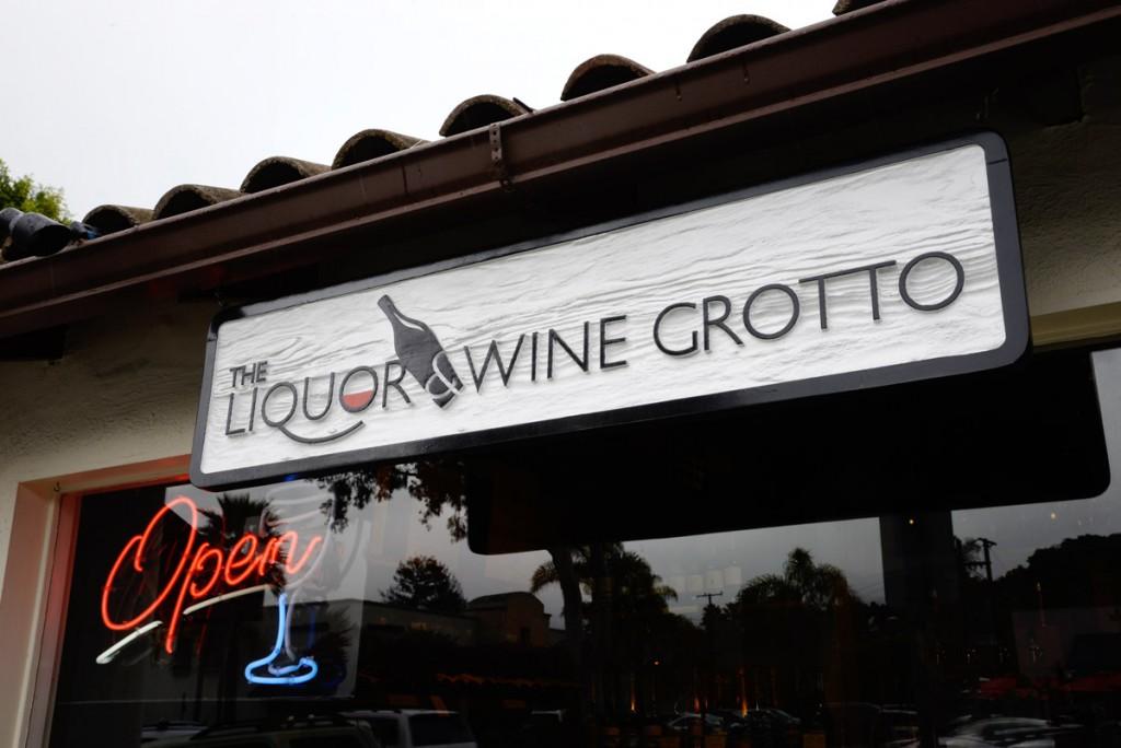 the-liquor-and-wine-grotto