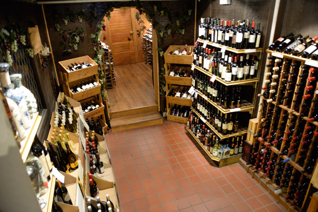 unique-select-winery-worldwide
